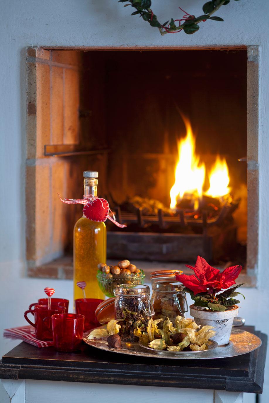 Westwing-Navidad-Suecia-8