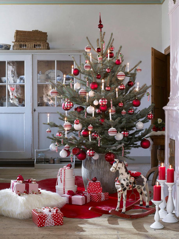 Westwing-Navidad-Suecia-2