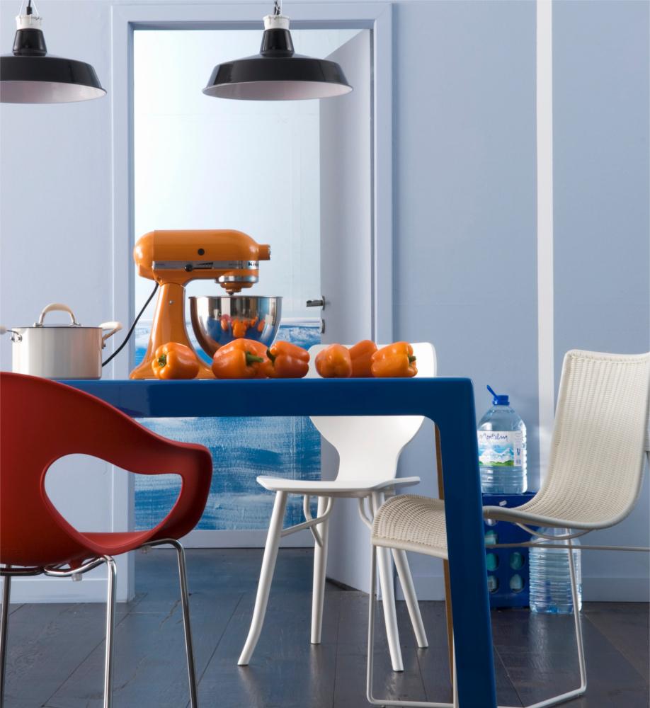 westwing-interior-minimalista-3