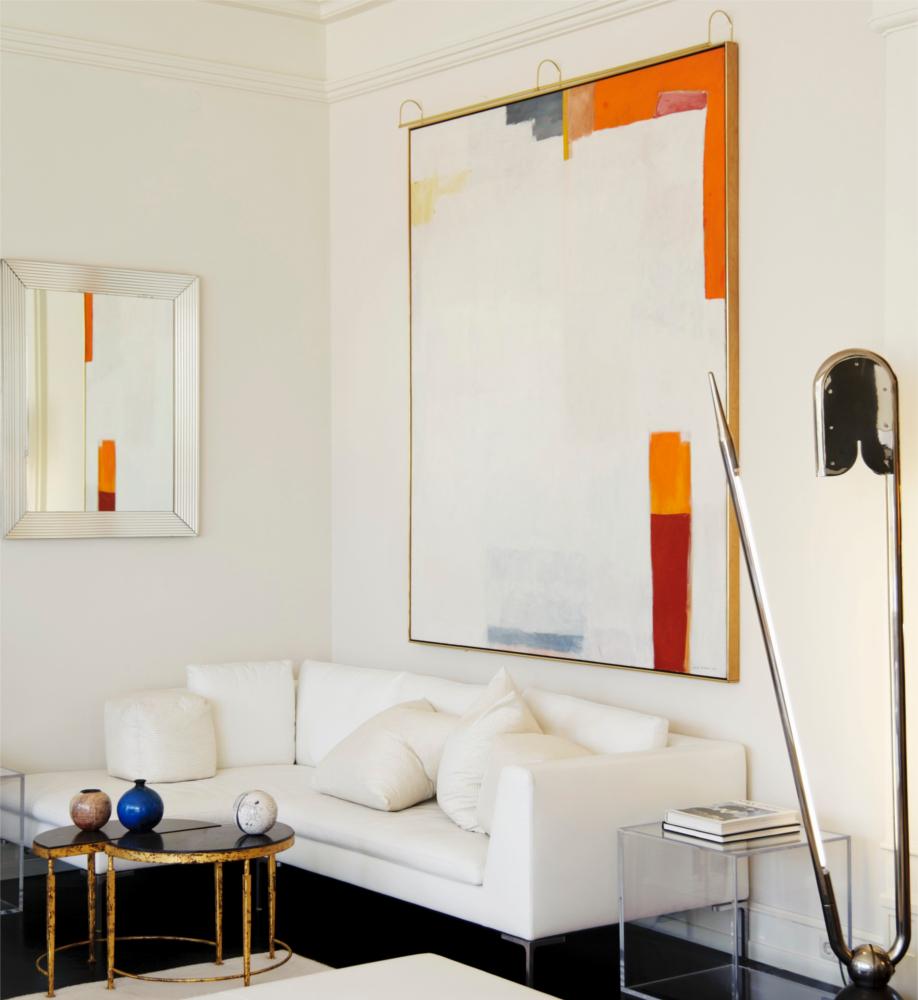 westwing-interior-minimalista-5