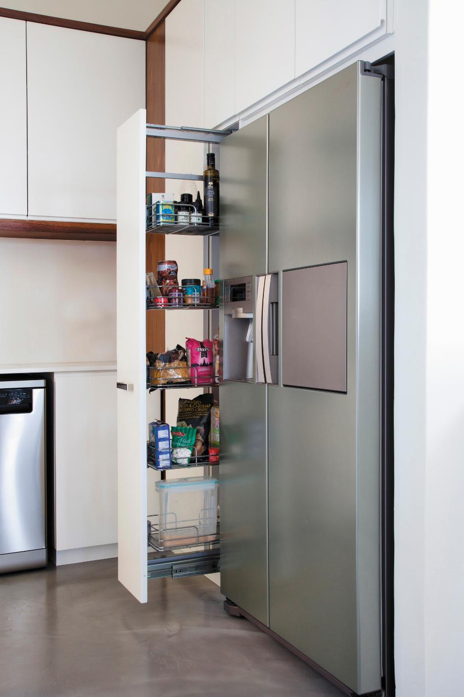 westwing-espacio-extra-cocina