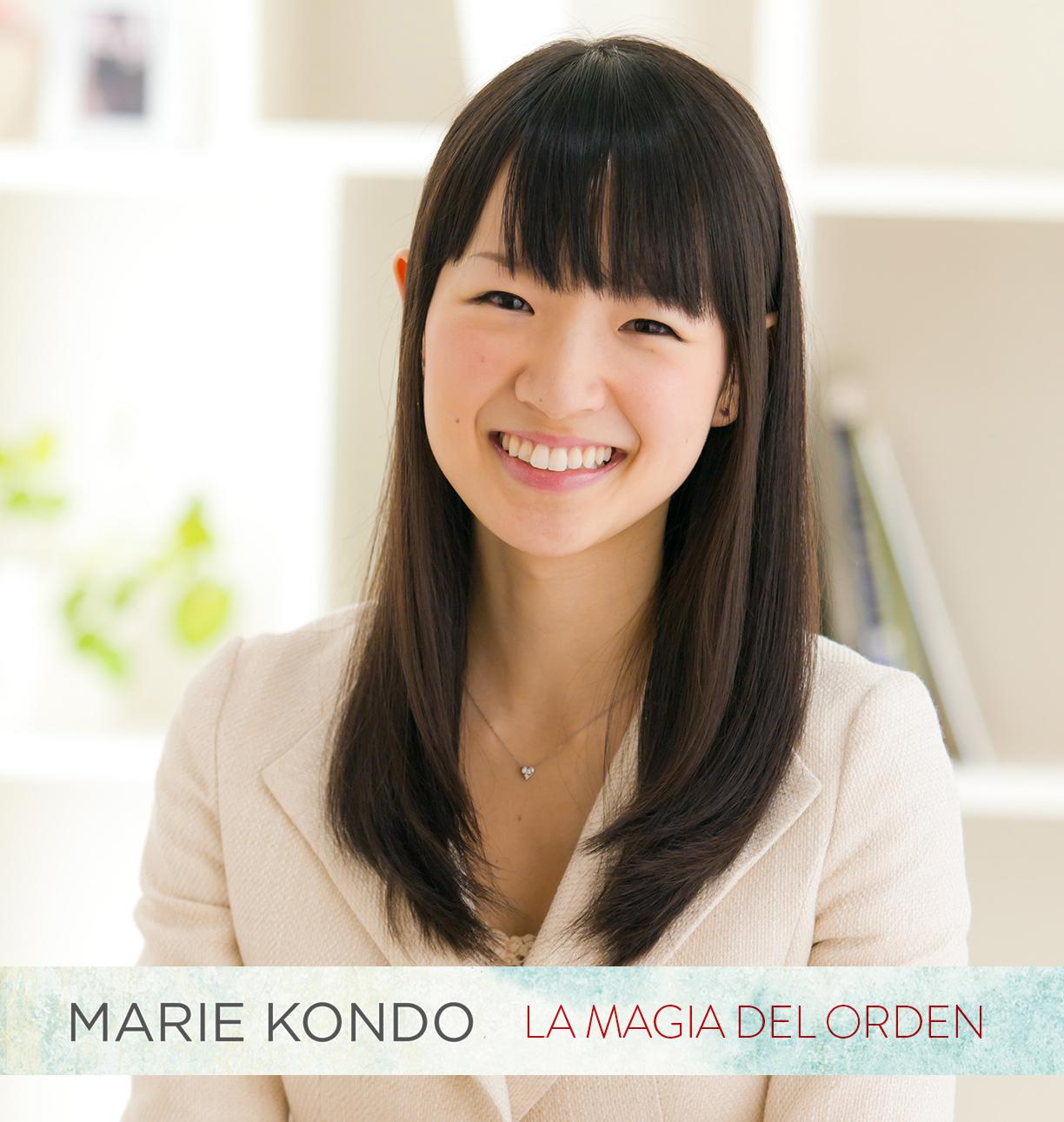 Marie Kondo_WESTWING MAGAZINE_1