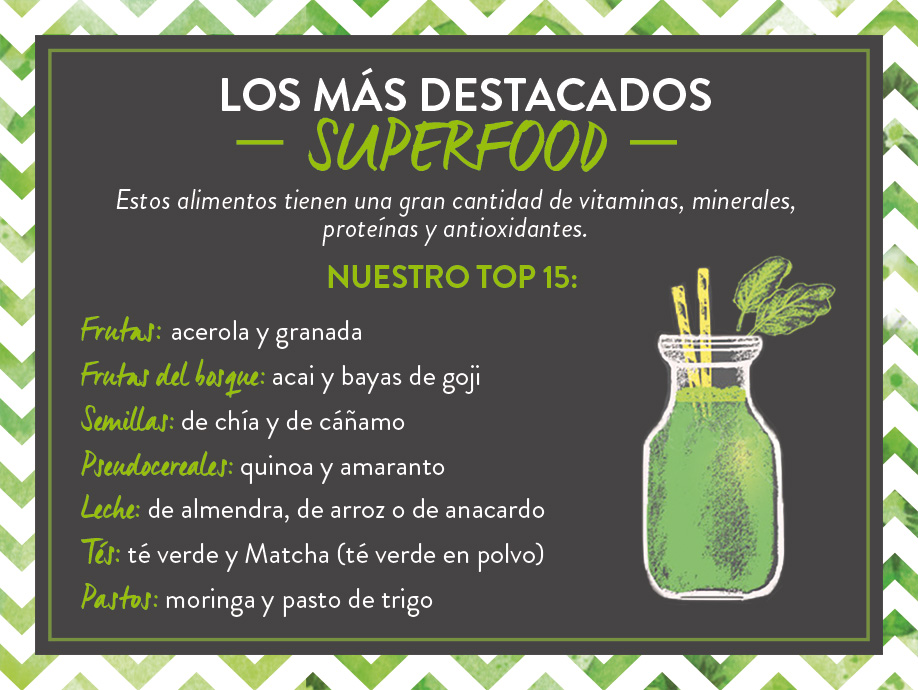 westwing-superfood-superalimentosES