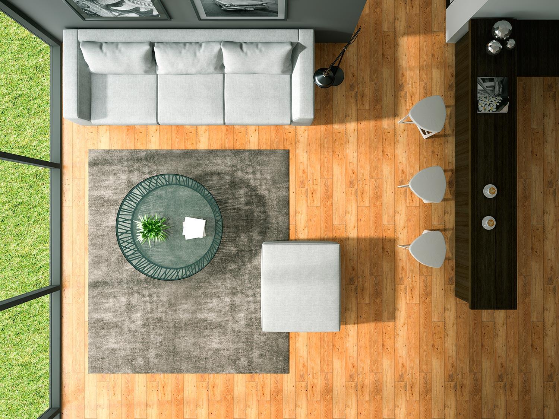 La-alfombra-perfecta---westwing-magazine
