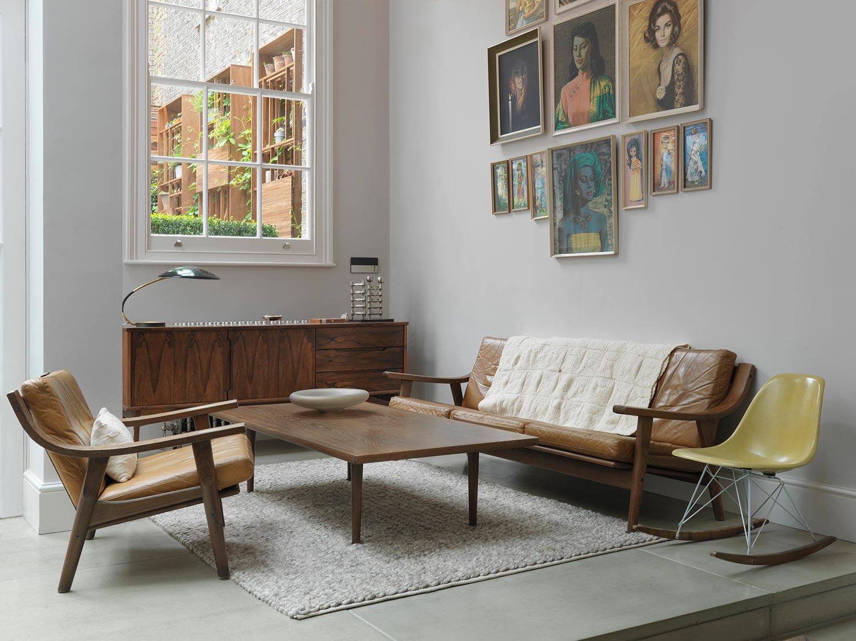 La-alfombra-perfecta-2---westwing-magazine