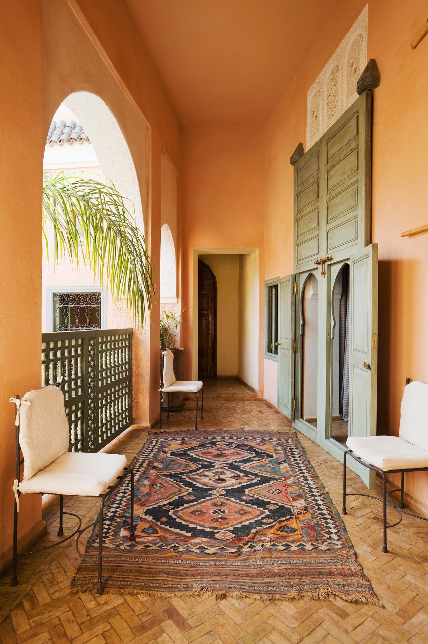 C mo elegir la alfombra perfecta westwing magazine for Alfombras de borrego