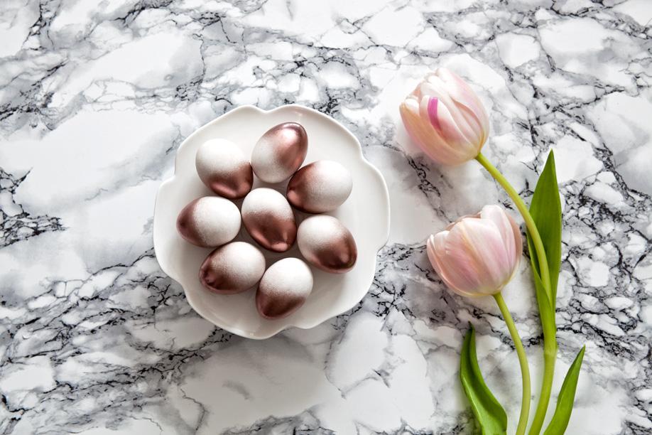 Westwing-αυγά-Πάσχα-1