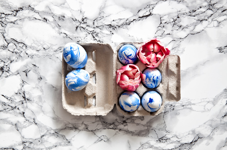 Westwing-huevos-pascua-4
