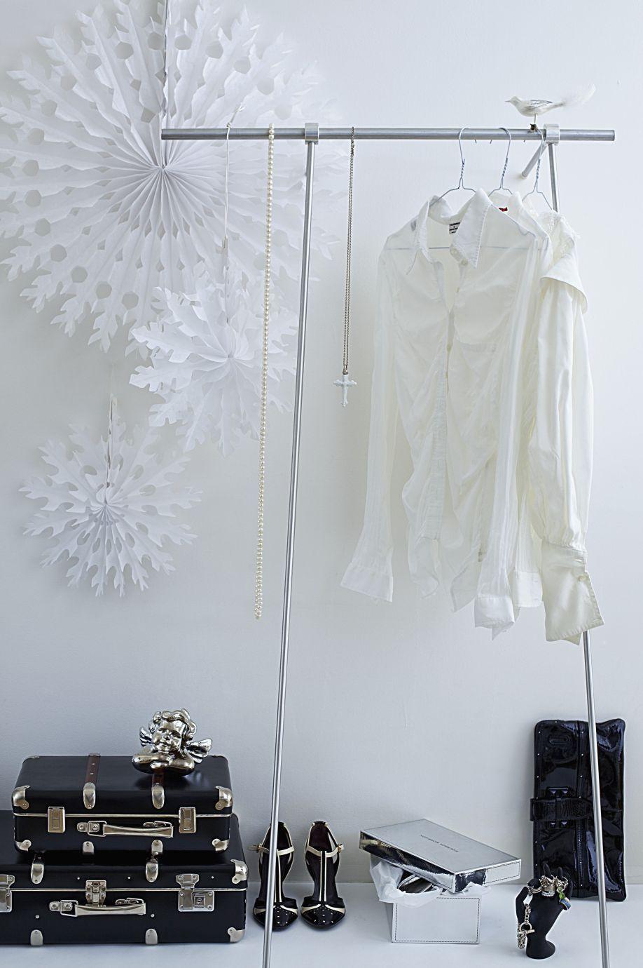 westwing-moda-interior-6