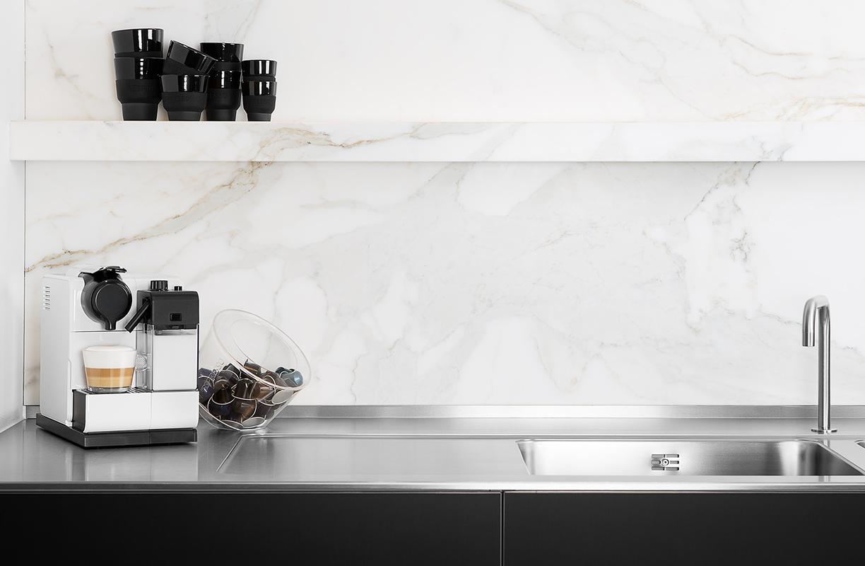 Un-nespresso-por-favor-WESTWING-MAGAZINE-1
