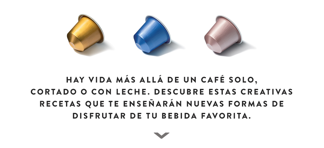 Un-nespresso-por-favor-WESTWING-MAGAZINE