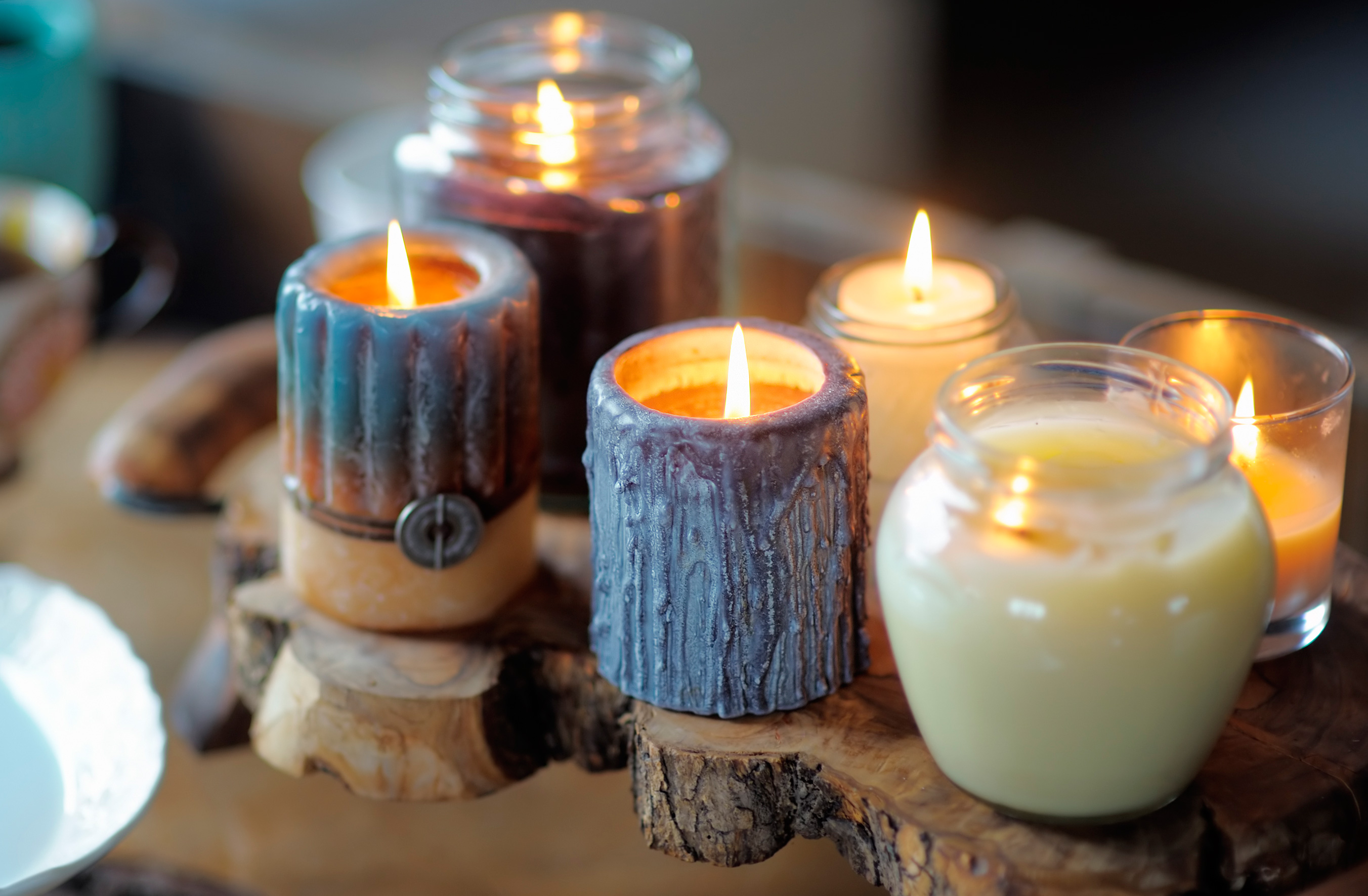 10-ideas-para-decorar-con-velas-WESTWING-MAGAZINE-4