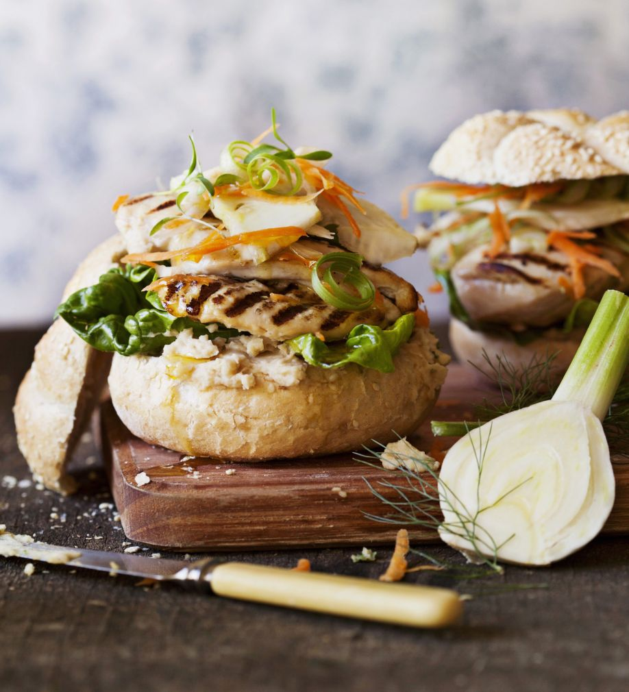 Westwing-hamburguesas-gourmet-1