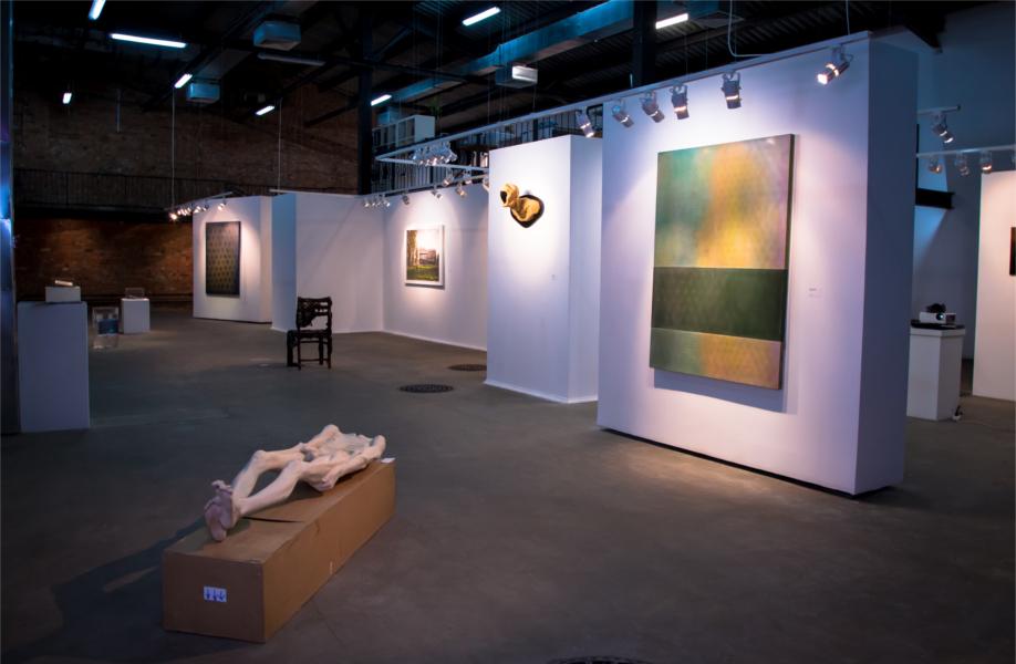 westwing-dubossarsky-galeria2