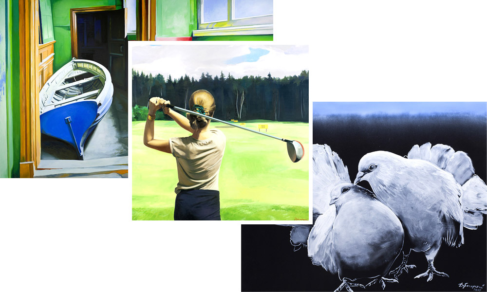 westwing-vladimir-dubossarsky-collage2