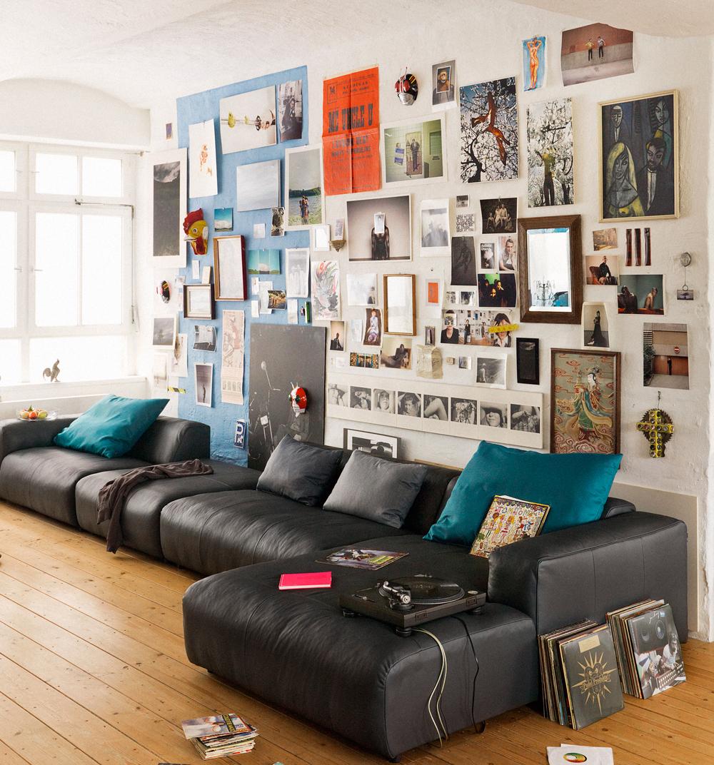 freistil celebra su quinto aniversario westwing. Black Bedroom Furniture Sets. Home Design Ideas