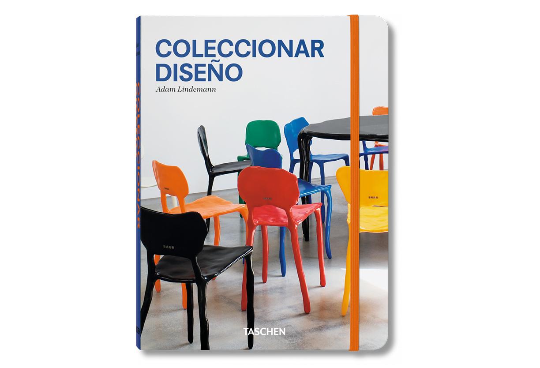 Libros de interiorismo-coleccionar diseño_3