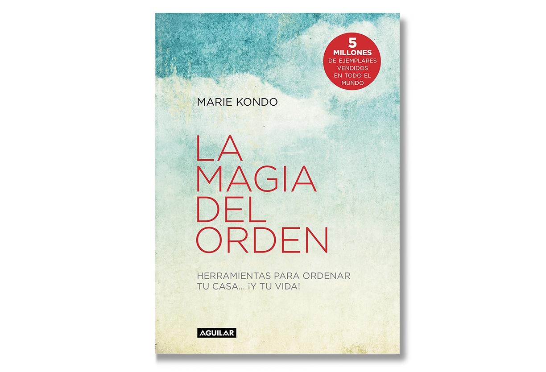 Libros de interiorismo-La magia del orden_4