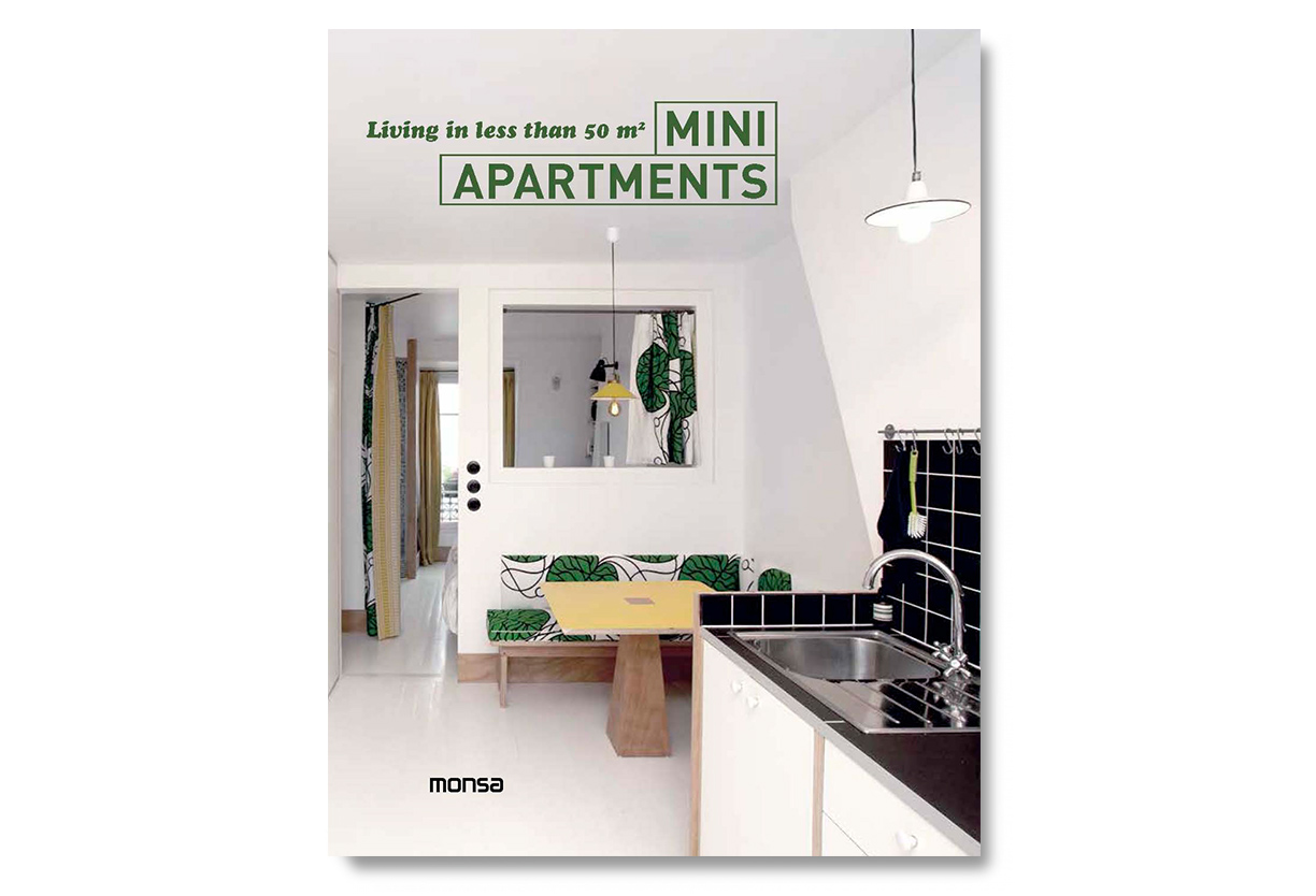 Libros de interiorismo-mini aparments_5