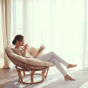 Los 5 libros de interiorismo que te inspirarán
