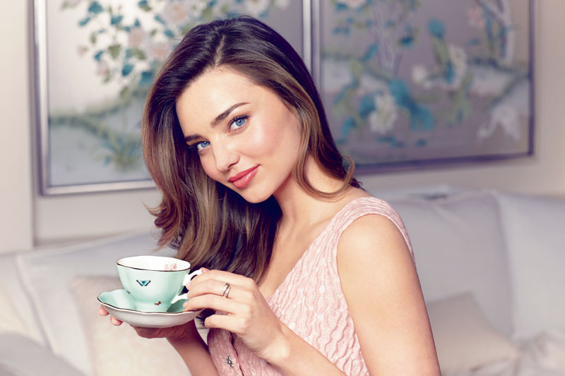 Westwing-Miranda_Kerr_Royal_albert-1