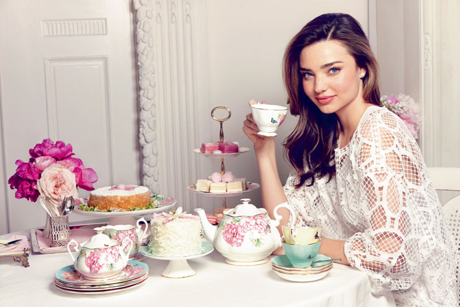 westwing-miranda-kerr-royal-albert-5