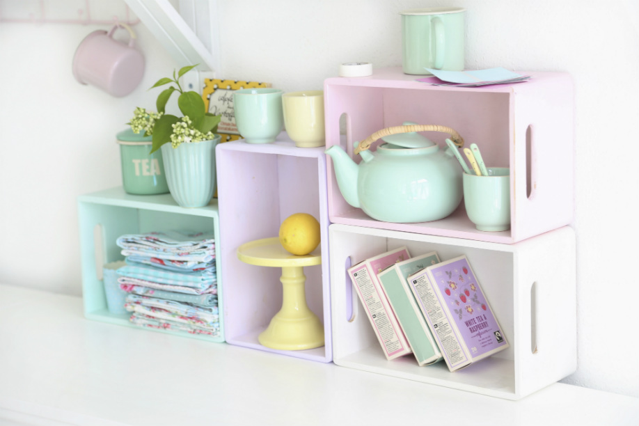 westwing-must-have-verano-pastel