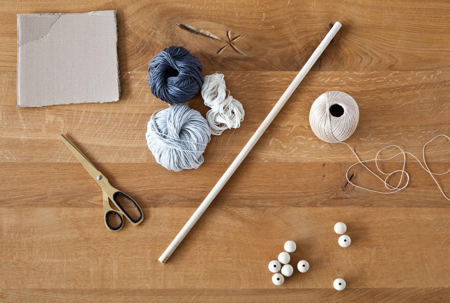 Westwing-borlas-decorativas-articulos