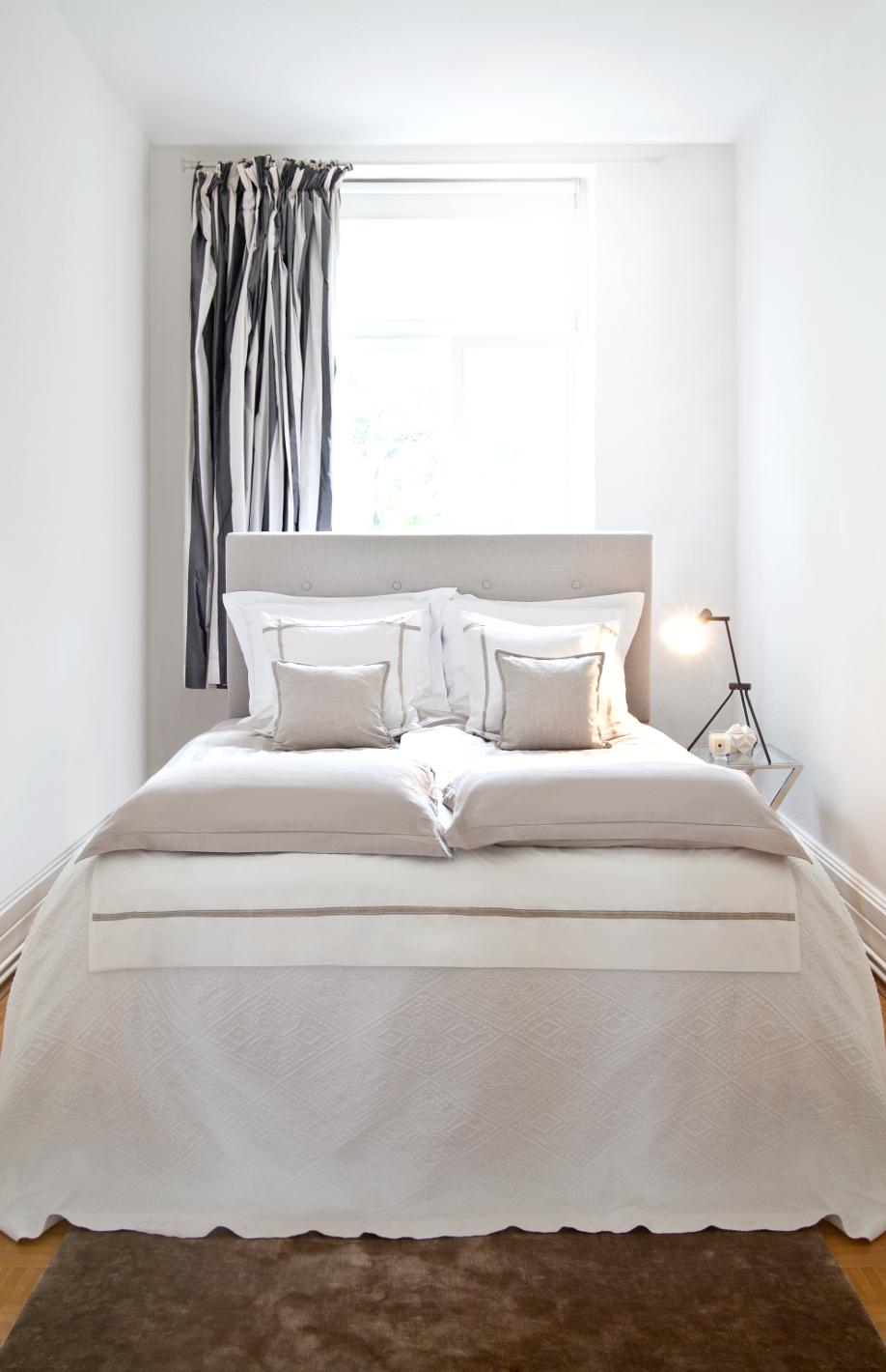 Westwing-casa-corinna-dormitorio