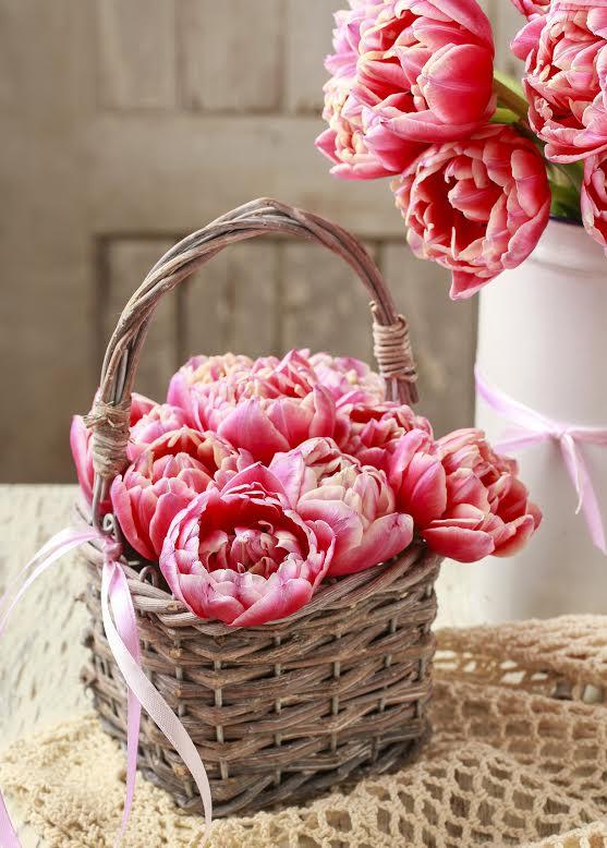 arreglos-florales-rusticos