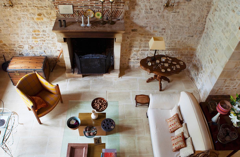 ideas-decorar-la-segunda-residencia2