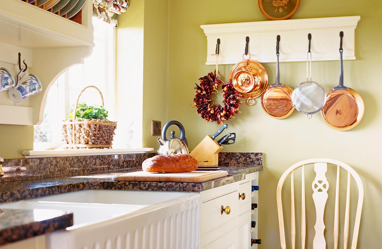 ideas-decorar-la-segunda-residencia3