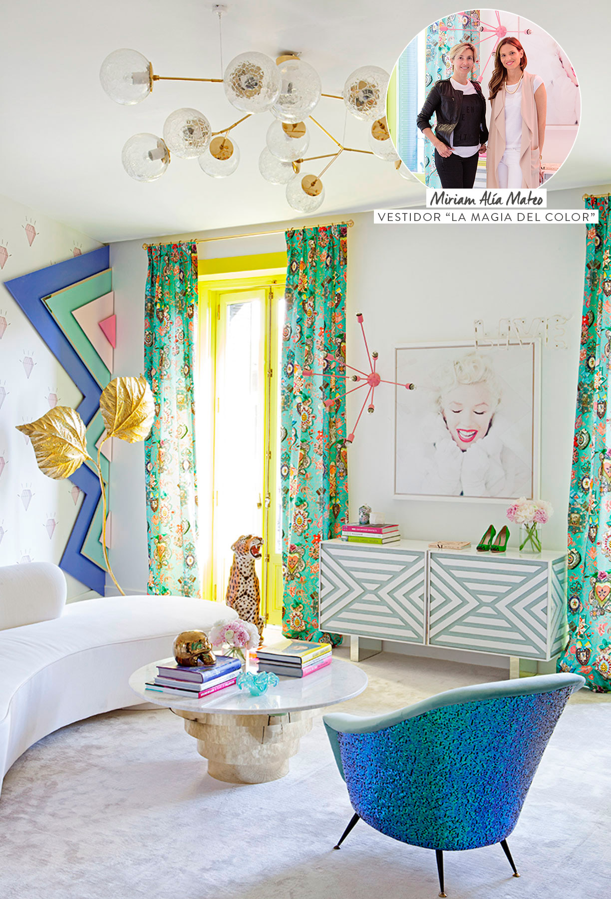 Westwing en Casa Decor - westwing magazine 6