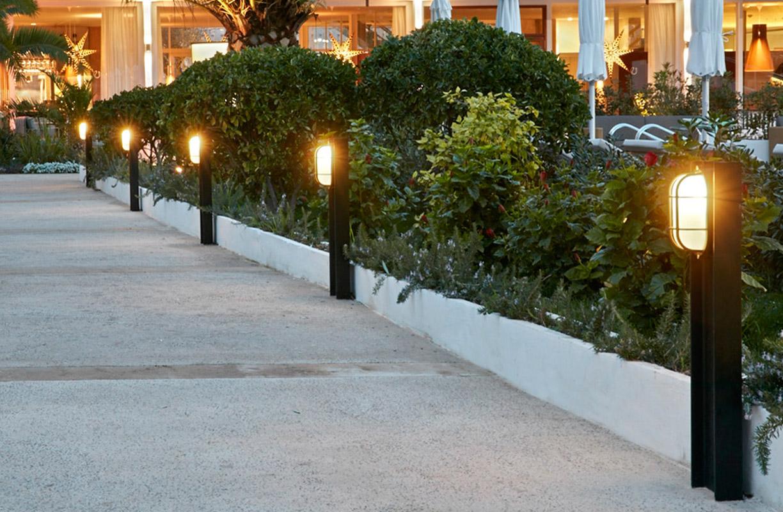 como-iluminar-espacios-de-exterior2