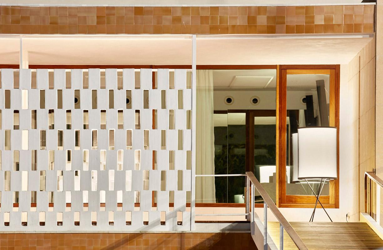 como-iluminar-espacios-de-exterior3