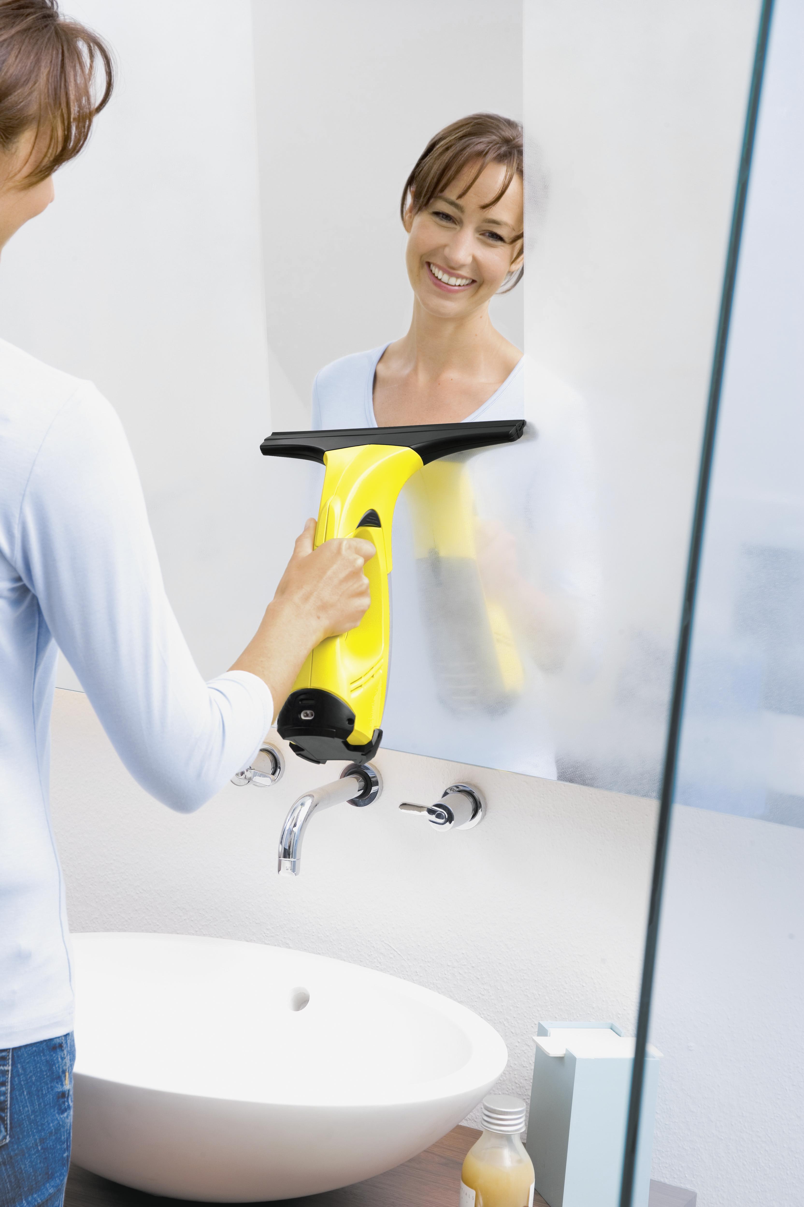 trucos de limpieza - westwing magazine 2