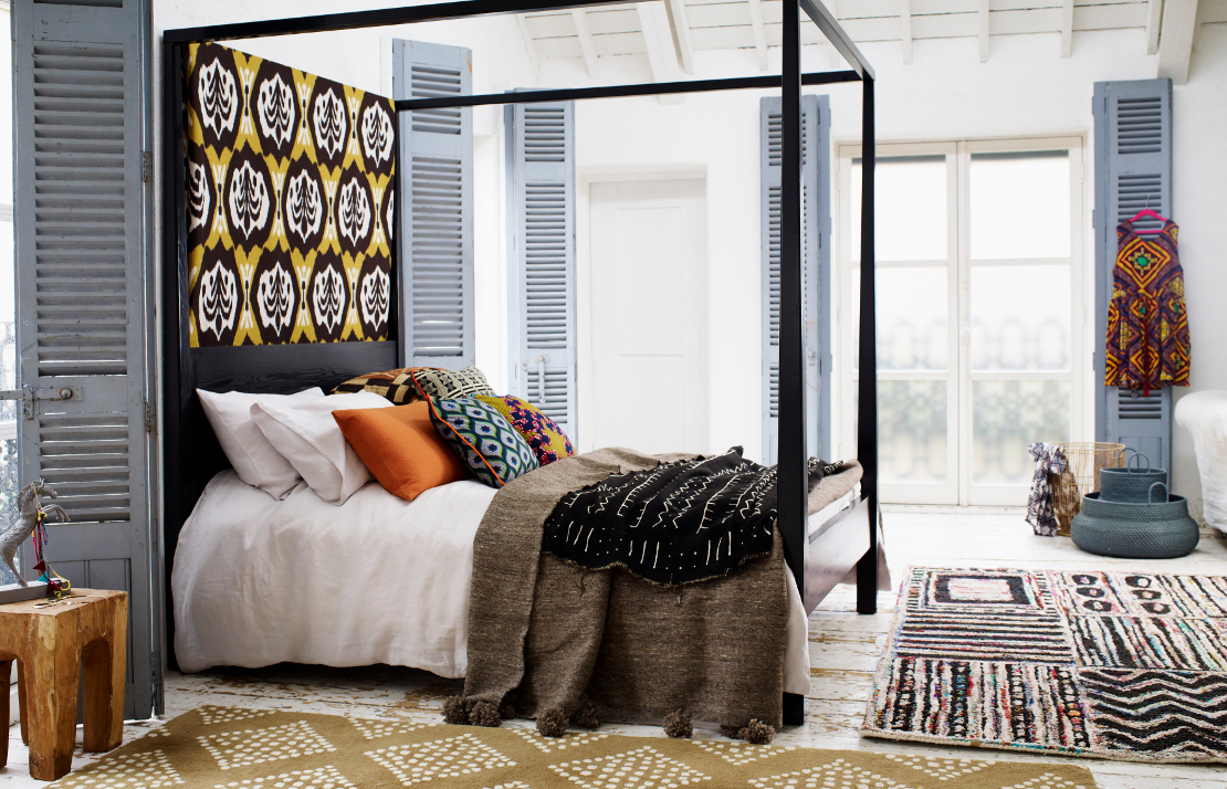 westwing-estilo-tribal-dormitorio