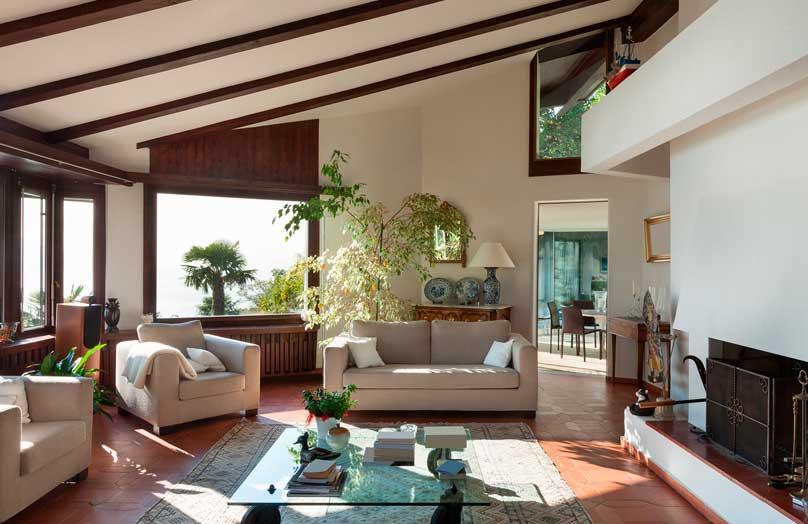 Guía para encontrar el sofá perfecto