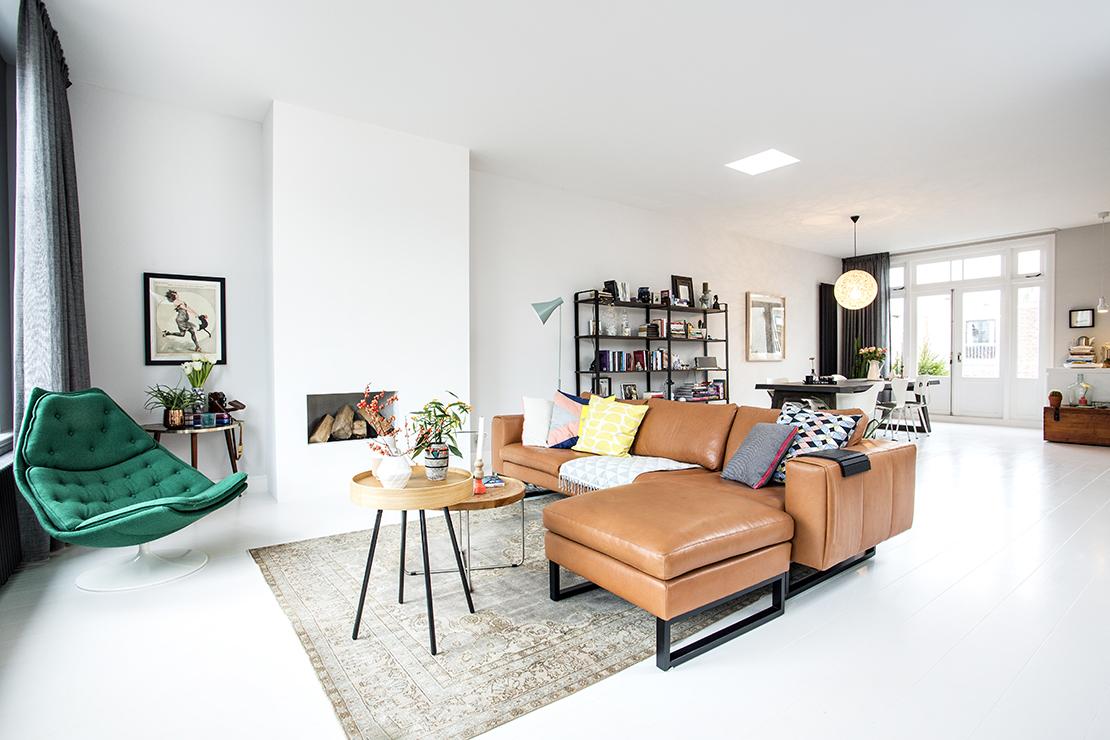 Renueva tu casa con muebles