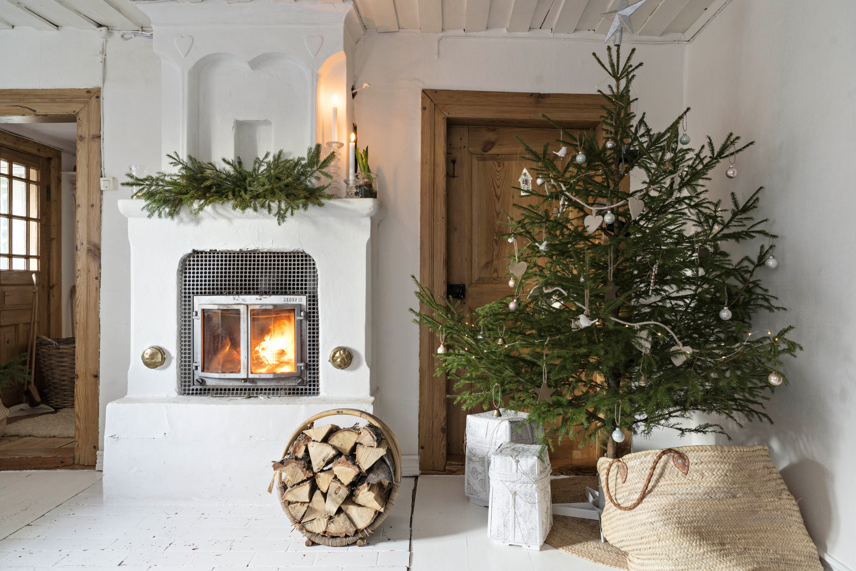 Navidad en las montañas 1 - westwing magazine