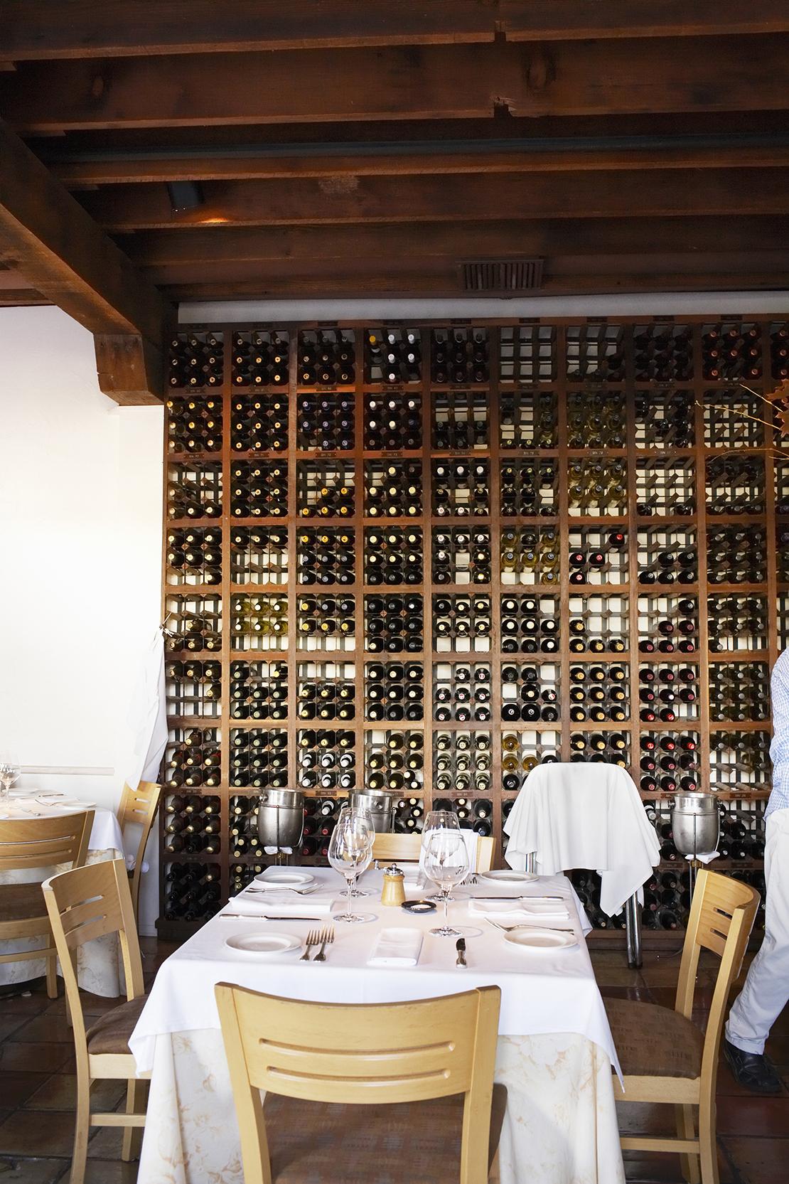 regalos para amantes de los vinos cata de vinos