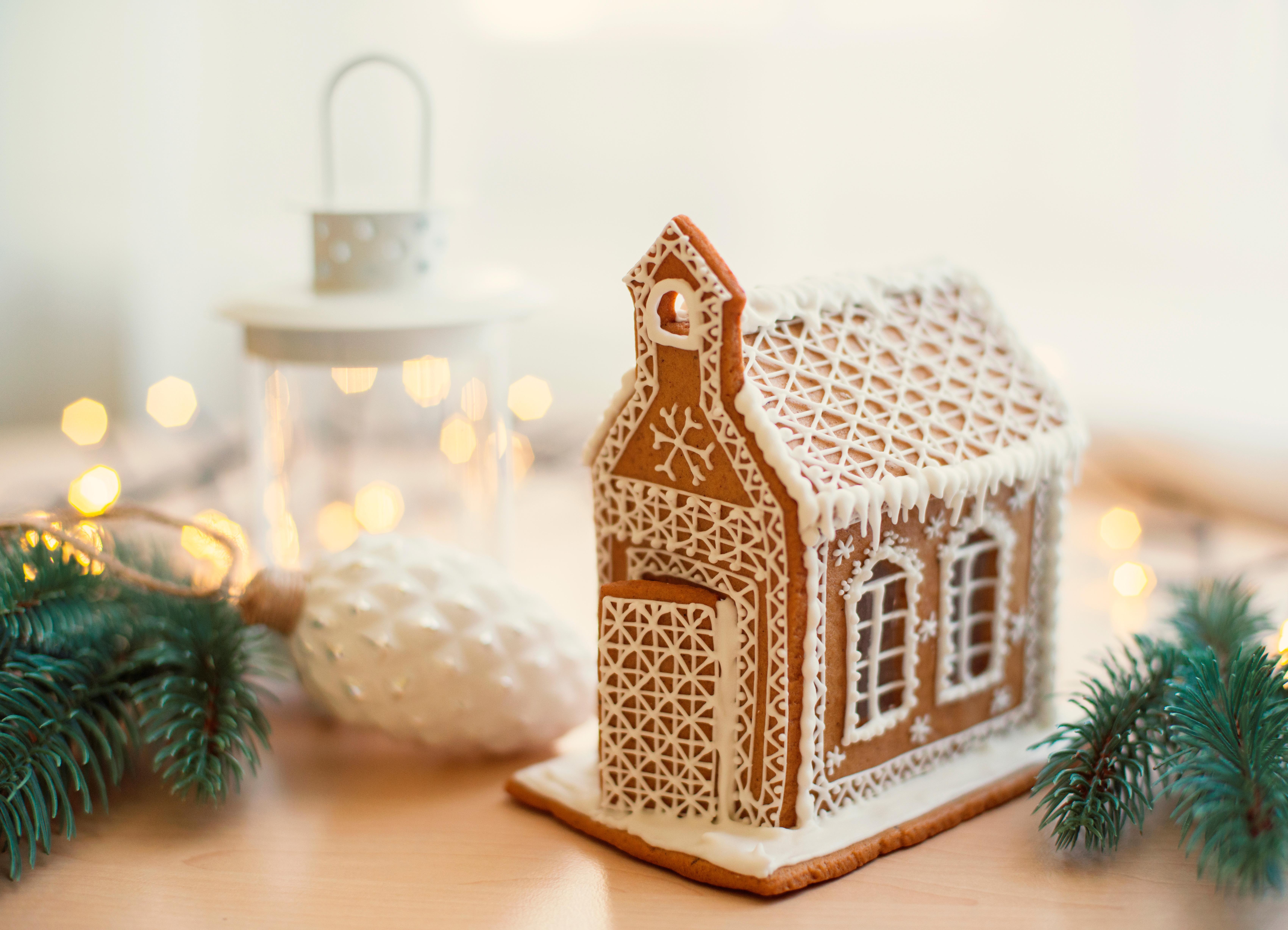 Las tradiciones navideñas se reinventan
