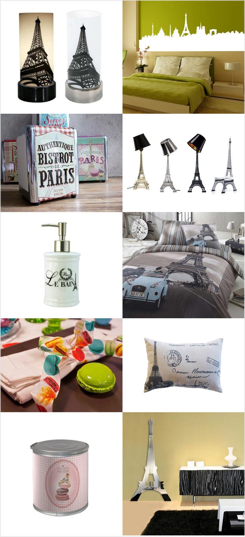 paris mon amour westwing magazine. Black Bedroom Furniture Sets. Home Design Ideas