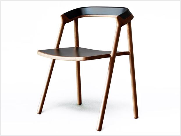 chaise_bois