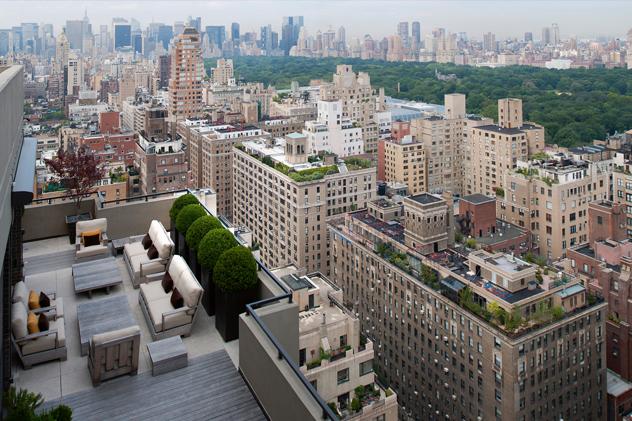 new-york_roof-top-garden_carnegie-hi