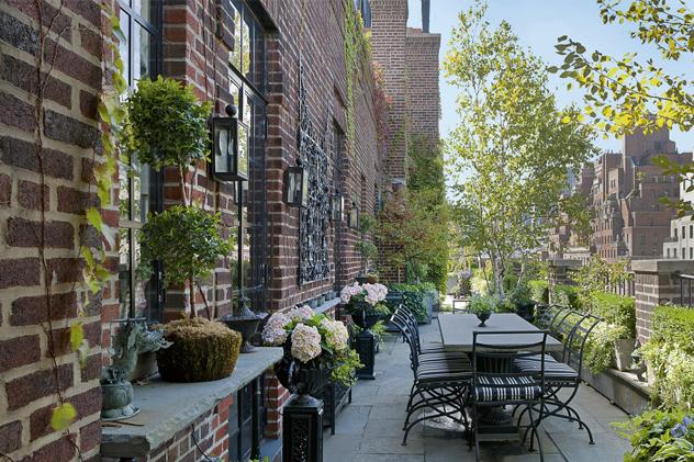 new-york_roof-top-garden_upper-easts