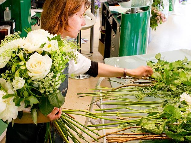 Bouquet_blanc_4