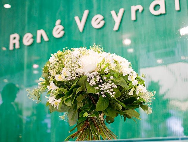 Bouquet_blanc_7