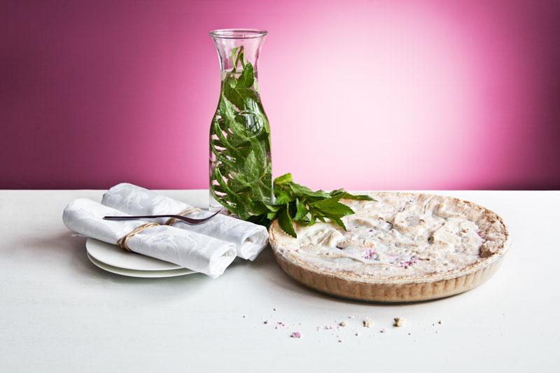 DIY cuisine