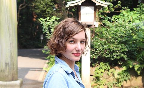 Rencontre avec Claire Nouy, fondatrice de Nubio, la marque parisienne de jus Détox